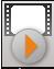 Video: So legen Sie die Spinlock Deckvest an (ca. 3MB)