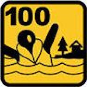Schwimmwesten - normierte Sicherheit