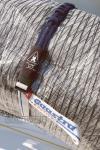 G-Nautics Segeleinbinder SAIL STRAP QR, 40 bis 65cm (Paar)