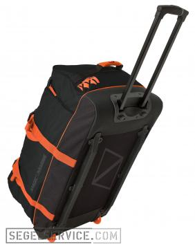 Magic Marine Rolltasche SAILING BAG 125L