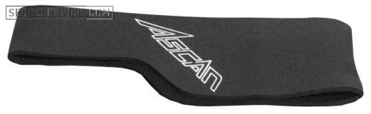Ascan Neopren-Stirnband