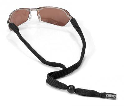Chums Brillenband CLASSIC, schwarz