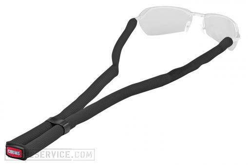 Chums Brillenband GLASSFLOAT CLASSIC, schwimmfähig