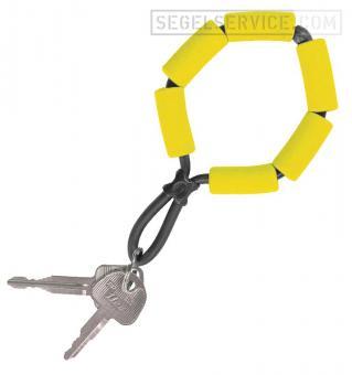Chums Schlüsselanhänger FLOATING KEYCHAIN, schwimmfähig