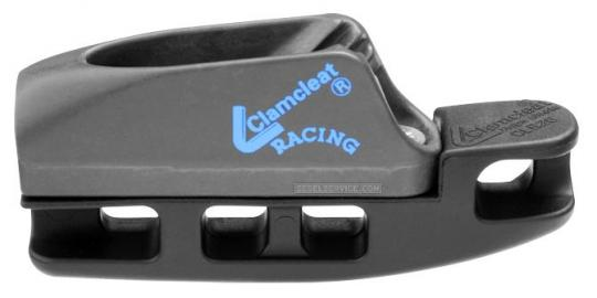 CLAMCLEAT Aerocleat (CL82611AN)