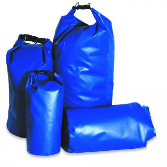 Packsack DRY PACK (40 Liter)