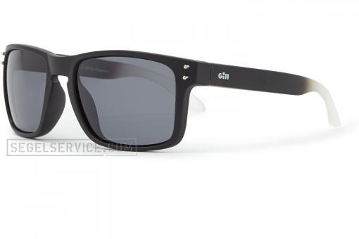 Gill Sonnenbrille KYNANCE, schwarz