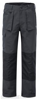 Gill Segelhose COASTAL PANT (Bundhose), graphite