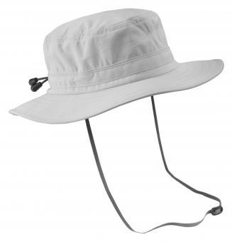 Gill Segler-Hut MARINE SUN HAT, hellgrau