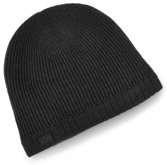 Gill Strickmütze WATERPROOF BEANIE (wasserdicht), graphite