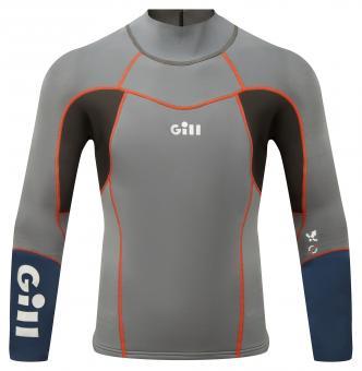 Gill Neopren-Shirt ZENLITE Top 1.5mm (Herren)