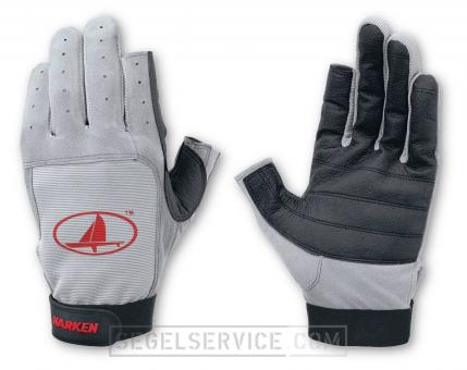 Harken Handschuhe BLACK MAGIC (lange Finger)
