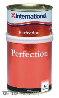 International Bootslack PERFECTION (750ml)