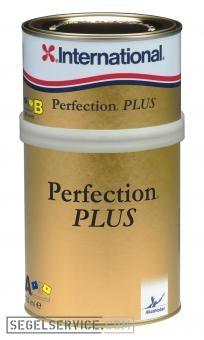International Klarlack PERFECTION PLUS (750ml)