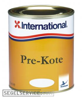 International Vorstreichfarbe PRE-KOTE (750ml)