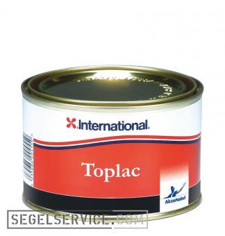 International Bootslack TOPLAC (375ml)