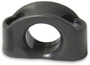 Leitöse, Nylon geschlossen, 14mm (HA152)