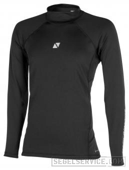 Magic Marine Thermal-Shirt BIPOLY