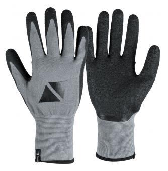 Magic Marine Handschuhe STICKY GLOVES, grau
