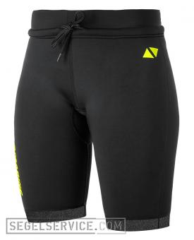 Magic Marine Neopren-Shorts ULTIMATE (Damen)