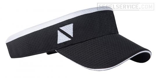 Magic Marine SUNVISOR, schwarz