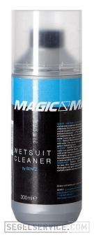 Magic Marine Neopren-Waschmittel WETSUIT CLEANER