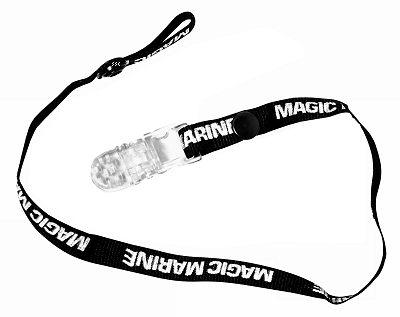 Magic Marine CAP LEASH