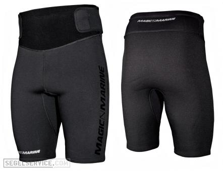 Magic Marine Neopren-Shorts ULTIMATE (Herren)