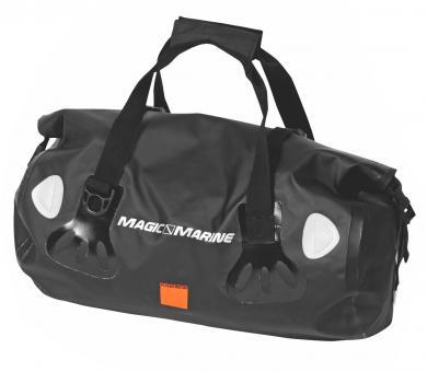 Magic Marine Tasche WELDED SPORTSBAG 40L (wasserdicht)