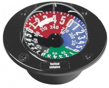 Plastimo Kompass OLYMPIC TACTICAL