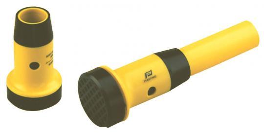 Plastimo Signalhorn MINI-TRUMP
