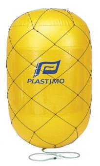Plastimo Regattatonne 1,50m