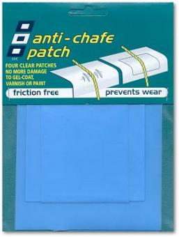 PSP Scheuerschutz-Tape aus Teflon®