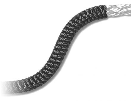 Robline Fall-/Streckerleine ORION 500, 4mm
