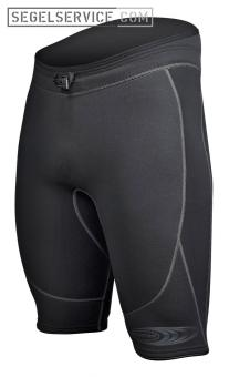 Ronstan Neopren-Ausreitshorts DINGHY SHORTS JUNIOR CL 26 [::Sonderposten::]