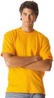 SEGELSERVICE.COM Crew T-Shirt