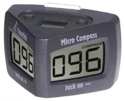 Raymarine Micro-Compass TACKTICK
