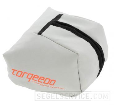 Torqeedo Schutzhülle für Motoren der Travel-Serie (alle Modelle)