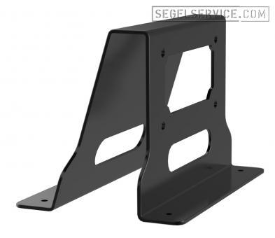 Velocitek Deckshalterung (Deck Bracket) für PRISM