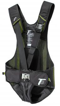 Zhik Trapezhose T3 Harness
