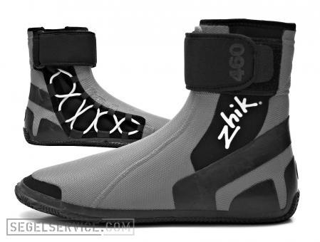 Zhik Neoprenstiefel Racing Boot 460