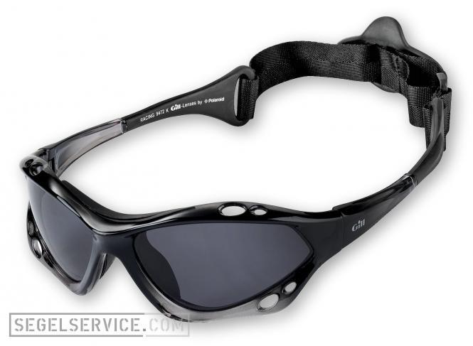 Navyline Regatta Sonnenbrille JzBnx