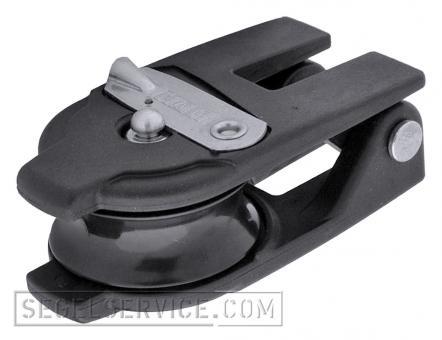 Allen Snatch-Block Dynamic 40mm