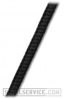 Robline Schotleine NEPTUN 500, 10mm (div. Farben)