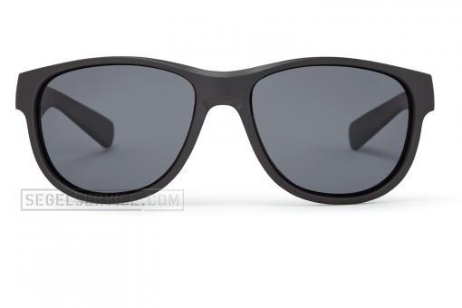 Gill Sonnenbrille COASTAL, schwarz