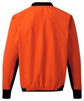 Gill Kinder-Spraytop DINGHY TOP JUNIOR, orange