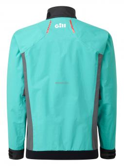 Gill Dinghy Top PRO TOP (Damen), türkis