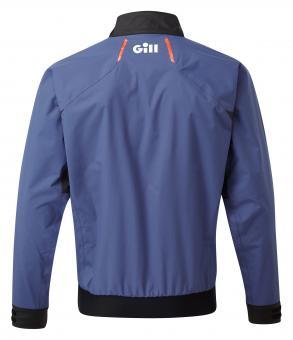Gill Dinghy Top PRO TOP (Herren), blau (ocean)