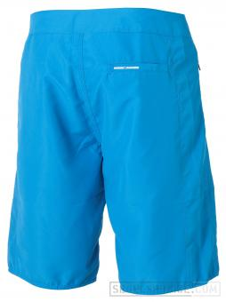 Magic Marine Boardshorts AVAST, blau