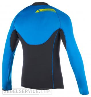 Magic Marine Neopren-Shirt ULTIMATE NEO VEST, 3mm (Herren)